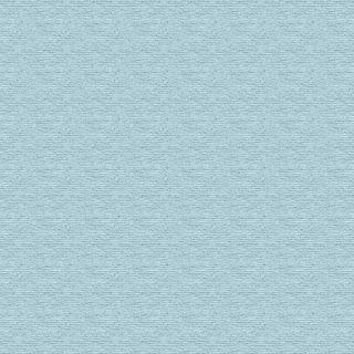 Fundo Ursinho Fofo Azul e Marrom: