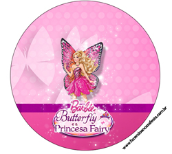 Barbie-Butterfly-1_18