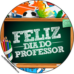 Dia-do-Professor_209