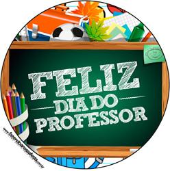 Dia-do-Professor_209