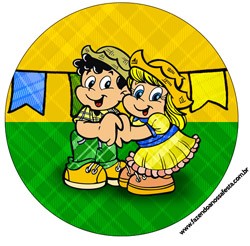 FNF-Festa-Junina-BRASIL_60