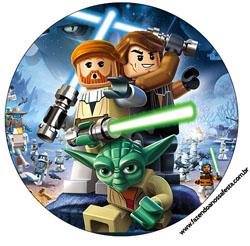 FNF-LEGO-StarWars-2_61