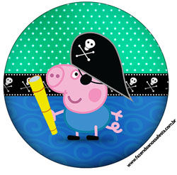 FNF-Peppa-Pig-Pirata-2-verde_61