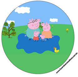 FNF-Peppa-Pig-e-Familia-2_60