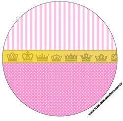 FNF-Princesa-2_601
