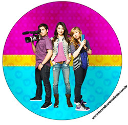 FNF-icarly-2_61