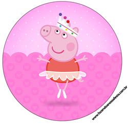FNF-peppa-pig-bailarina_60