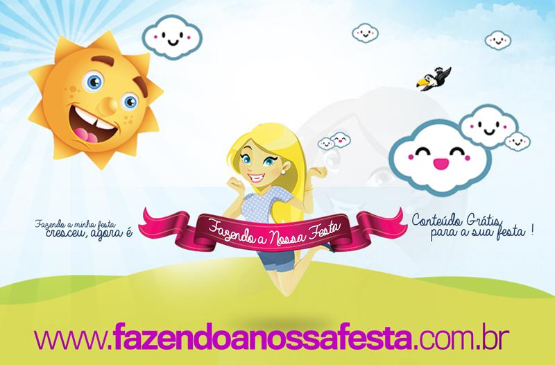 FNF-publicidade---site