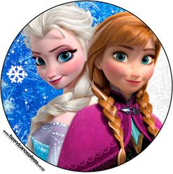 Frozen-Branco-e-Azul_207