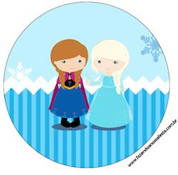 Frozen-Cute-2_61