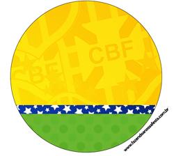 KIT-FNF-BRASIL-COPA_2-17_181