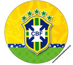 KIT-FNF-BRASIL-COPA_2-1_18