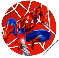 KIT-FNF-homen-aranha_56