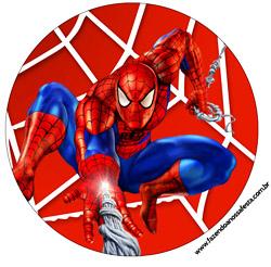 KIT-FNF-homen-aranha_56