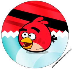 Kit-Festa-Digital-Completo-Angry-Birds_29