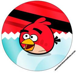 Kit-Festa-Digital-Completo-Angry-Birds_29