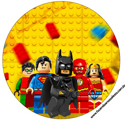 LEGO-BATMAN-SUPERHERO_56