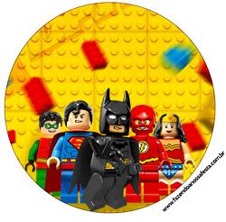 LEGO-BATMAN-SUPERHERO_56