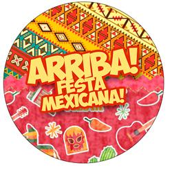 Latinhas-Festa-Mexicana