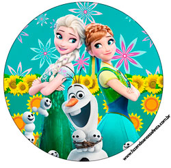 Latinhas-Toppers-e-Tubetes-Frozen-Fever