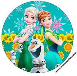 Latinhas-Toppers-e-Tubetes-Frozen-Fever