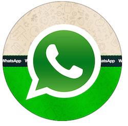 Latinhas-Tubetes-Toppers-e-Tags-Whatsapp