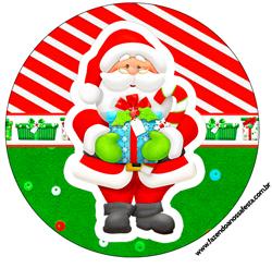 Latinhas-e-Tubetes-Natal-Vermelho-e-Verde