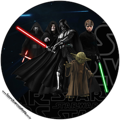 Latinhas-topppers-e-Tubetes-Star-Wars