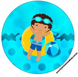 LatinhasToppers-e-Tubetes-Pool-Party-Menino-Moreno