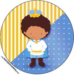 LatinhasToppers-e-tubetes-Príncipe-Afro
