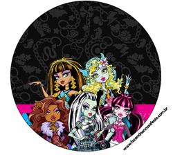 MONSTER-HIGH-PRETO-2_18