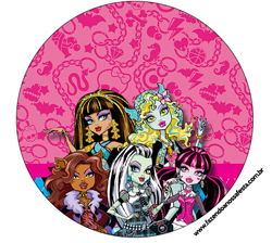 MONSTER-HIGH-ROSA-1_18