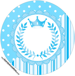 Molde-Latinhas-e-toppers-Realeza-Azul