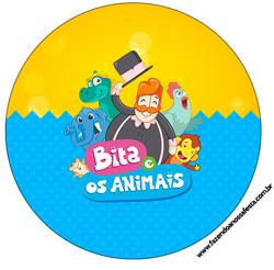 Rótulo-Latinhas-Bita-e-os-Animais-para-Meninos