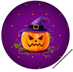 Rótulo-Latinhas-Tubetes-e-Toppers-Halloween-Abóbora
