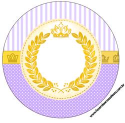 Rótulo-Tubetes-Latinhas-Coroa-de-Princesa-Lilás1