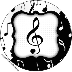 Rótulo-Tubetes-Latinhas-e-Toppers-Notas-Musicais