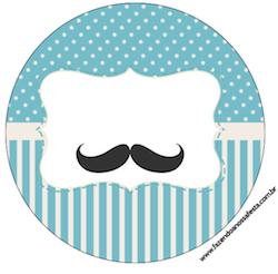 Rótulo-pra-Latinhas-Tubetes-e-Toppers-Chá-de-Bebê-Mustache-2