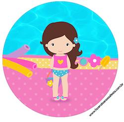 Rotulo-para-Latinhas-Pool-Party-Menina