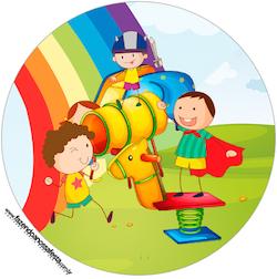 Rotulo-para-Tubetes-e-Toppers-Dia-das-Criancas-Lembrancinha