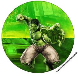 TRIPAS-UNIDAS-2-1-hulk_56