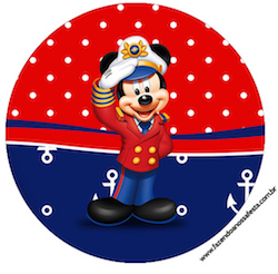Tag-para-Tubete-Mickey-Marinheiro