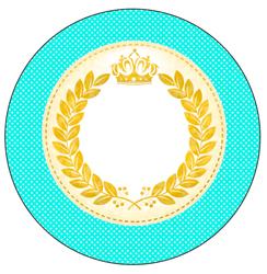 Tubetes-Coroa-de-Príncipe-Verde