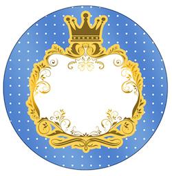 Tubetes-Toppers-e-Latinhas-Fundo-Príncipe-Azul-e-Dourado1