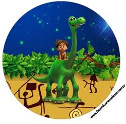 o-bom-dinossauro-3_29
