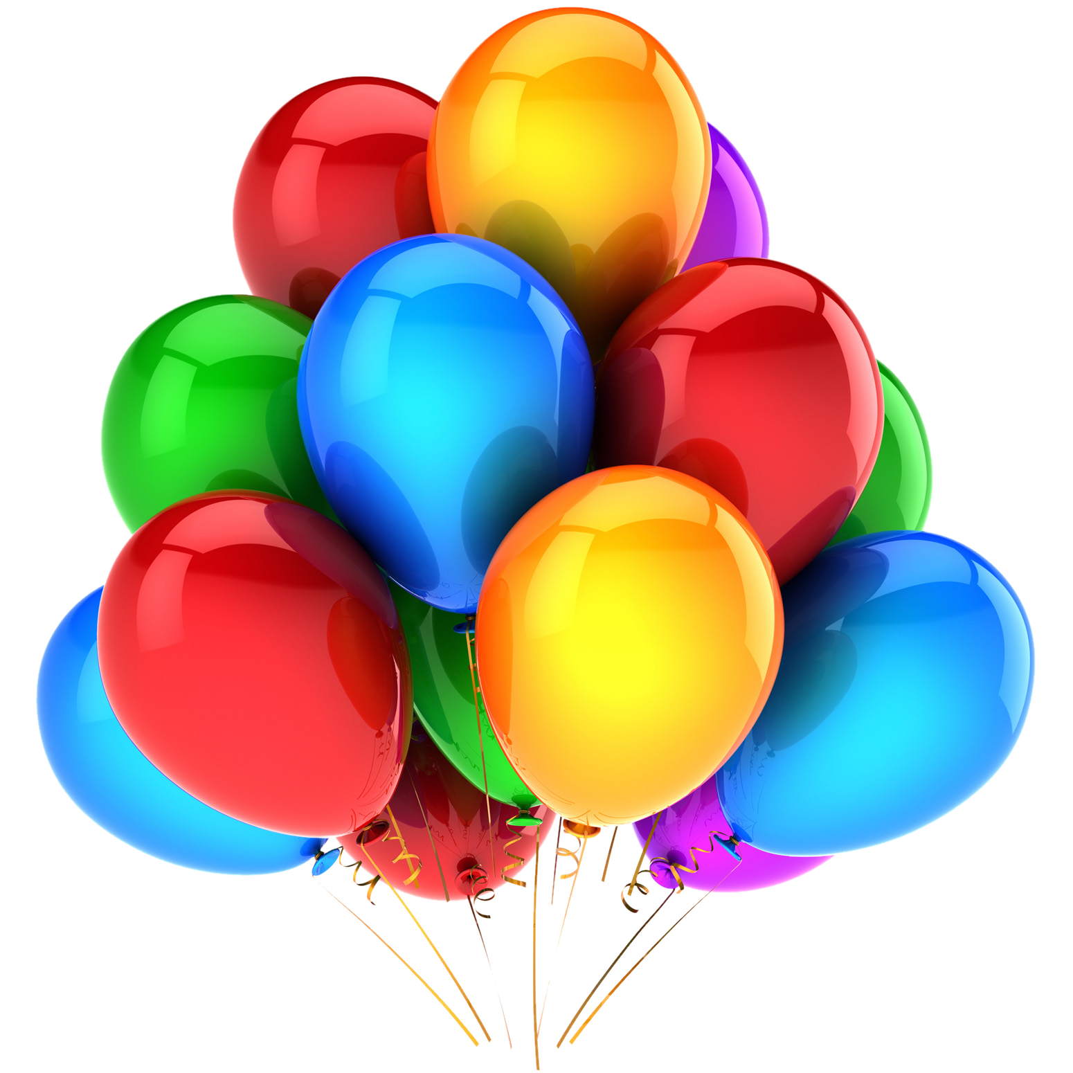 balloon_stock_png_by_mysticmorning-d3kdoy9