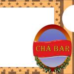 Chá Bar – Kit Completo com molduras para convites, rótulos para guloseimas, lembrancinhas e imagens!