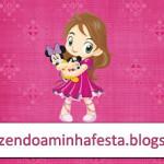 Entendendo os Nossos Blogs!