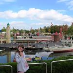 Legoland Alemanha!