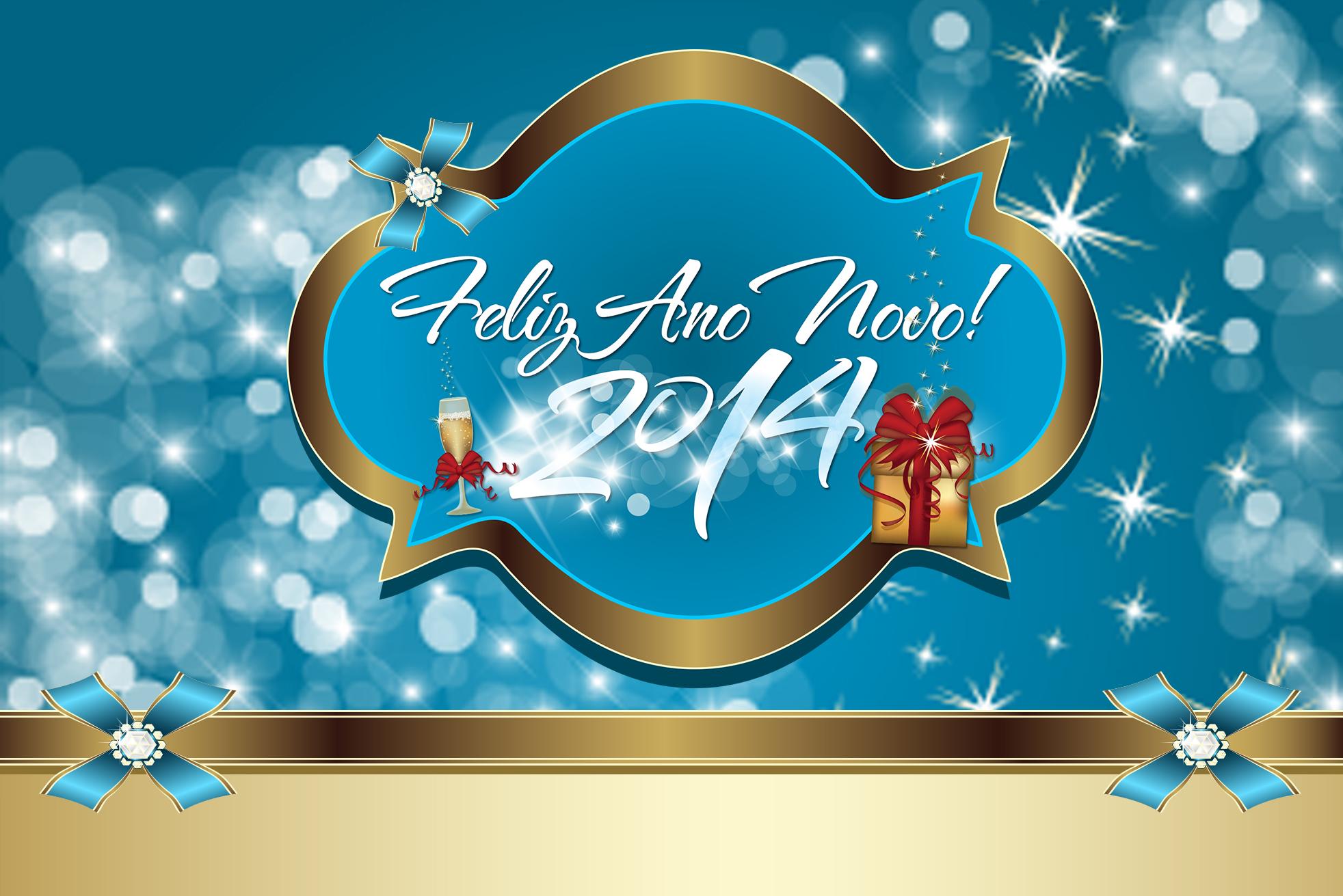 Festinha de ano novo vira suruba - 4 10